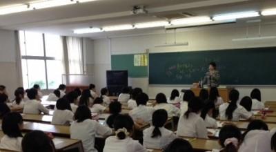 田中志保,Pro-Sec,講座,短大,マナー,ビジネス基礎力,プロ・セッ