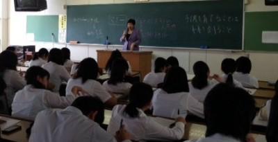 田中志保,Pro-Sec,短大,社会人基礎力,マナー,講座,