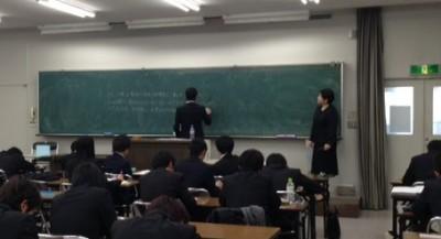 田中志保,Pro-Sec,講座,学生,ビジネス基礎力,プロ・セック,就職活動,就活対策,ビジネス教育,ビジネス文書,