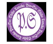 pro-sec-logo-round